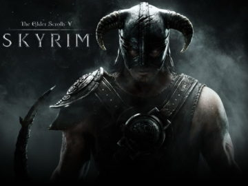 The Elder Scrolls V: Skyrim Special Edition Will Load Old Saves