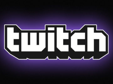 Twitch Introduces Microtransaction Bits System