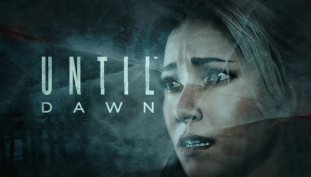 Until Dawn 2 Is Not In Development
