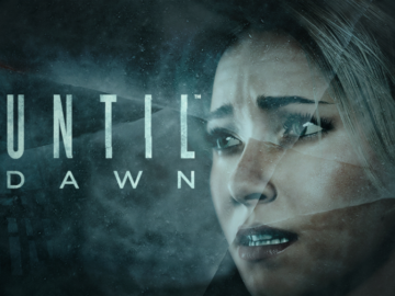 Until Dawn Creators No Longer Sony Exclusive Studio