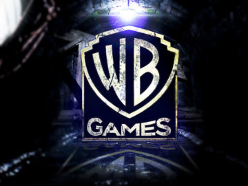 Warner Bros. Interactive Entertainment May Hold Future E3 Briefings