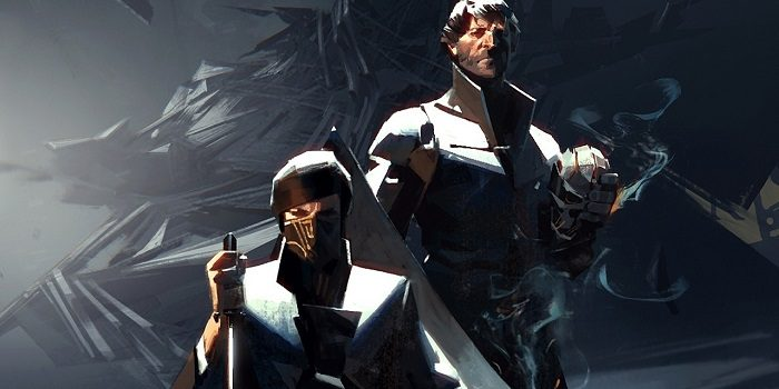 whats-new-and-different-in-dishonored-2