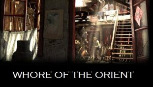 L.A. Noire's Spiritual Successor Whore of the Orient Canceled; Producer Outlines What Could Have Been
