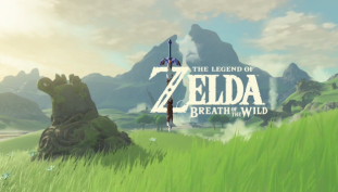 Gamers Can Finish The Legend of Zelda Breath of the Wild Without Going Through Story