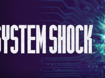 "Nightdive CEO Releases Shocking Statement on System Shock Remake Development Status; ""We Took The Wrong Path"""