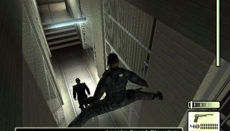 1338298-250025_splinter_cell_split_jump_super