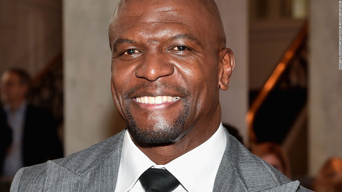 Terry Crews Reveals Hes Joined -5961