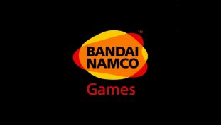 "Bandai Namco Plans To Reveal New IP At Gamescom 2016; Specifically For ""Western Audience"""