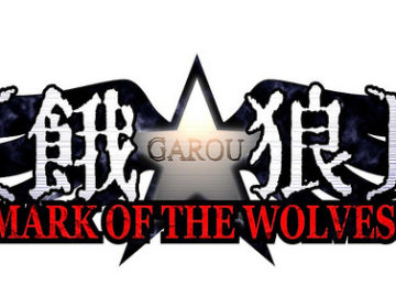 Neo Geo Classic Garou: Mark of the Wolves Coming To PS4 and PS Vita; Supports Cross-Play And Online Multiplayer