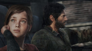 Naughty Dog Reveals Status of The Last of Us & Uncharted Films