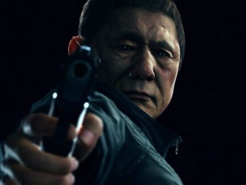 Yakuza 6 Delayed To April 17th; Dev Releases Statement Explaining Why and Promises Demo in February