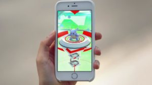 Pokemon Go Player Has Hit The Level Cap, Now What?