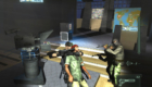 65869-tom-clancy-s-splinter-cell-pandora-tomorrow-windows-screenshot_zps58d34fd4