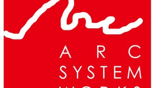 Guilty Gear Dev Arc System Works Opens Asia Branch; Dedicated To Localization And IP Development