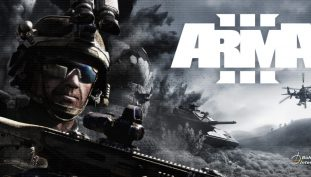 Arma III Gets New Apex Expansion; Update 1.62 Has A Massive Changelog, Adds A Lot Of New Features