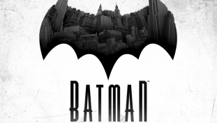 Telltale Releases Patch to Address Batman: The Telltale Series' PC Issues