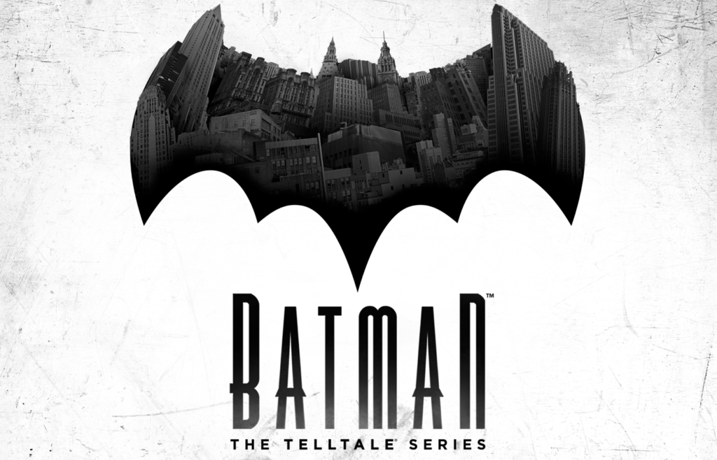 BatmanTelltaleReleaseDateFeatured
