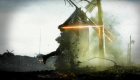 Battlefield 1 Gameplay Series Weapons.mp4_000025666