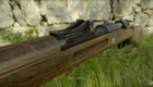 Battlefield 1 Gameplay Series Weapons.mp4_000038700