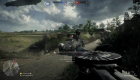 Battlefield 1 Gameplay Series Weapons.mp4_000047500