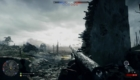 Battlefield 1 Gameplay Series Weapons.mp4_000057266