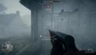 Battlefield 1 Gameplay Series Weapons.mp4_000062466