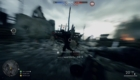 Battlefield 1 Gameplay Series Weapons.mp4_000069000