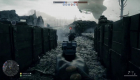 Battlefield 1 Gameplay Series Weapons.mp4_000083433
