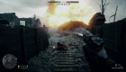 Battlefield 1 Gameplay Series Weapons.mp4_000084633