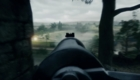 Battlefield 1 Gameplay Series Weapons.mp4_000088466