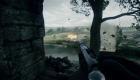 Battlefield 1 Gameplay Series Weapons.mp4_000090133