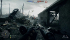 Battlefield 1 Gameplay Series Weapons.mp4_000091766