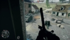 Battlefield 1 Gameplay Series Weapons.mp4_000098866