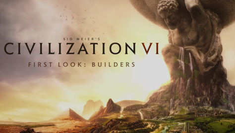 CivilizationVIBuildersFeatured