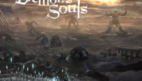 Demons-Souls-PC
