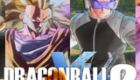 Dragon-Ball-Z-Xenoverse-2-