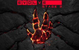 Turtle Rock Ends Evolve Support; Consoles Free-to-Play Version Currently Not a Priority
