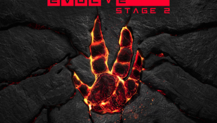 Evolve's Dedicated Servers, Virtual Currency and Other Online Features Shutting Down by the End of September