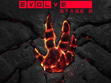 Evolve Goes Free to Play, Starting Today