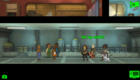 FalloutShelter16PC4