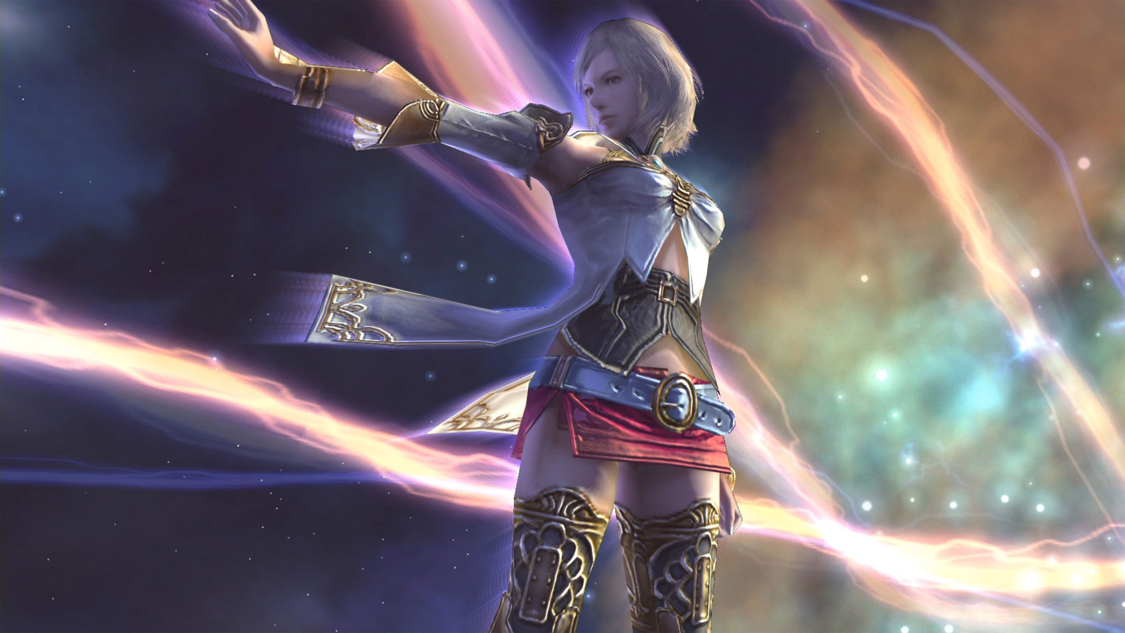 Final Fantasy Xii The Zodiac Age Wallpapers In Ultra Hd 4k