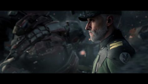 Halo Wars 2: All Skulls Locations | Complete Collectibles Guide