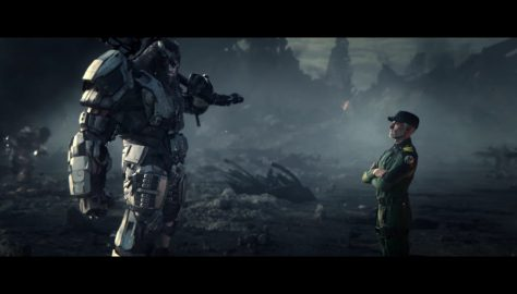 Halo Wars 2: 5 Tips To Help You Dominate in Blitz | Multiplayer Guide