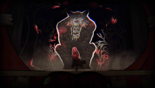 Layers of Fear: Inheritance Gets New Trailer, Masterpiece Edition