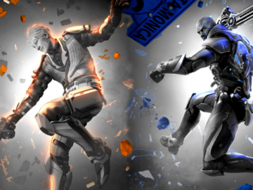LawBreakers Release Date Revealed; Priced at $29.99
