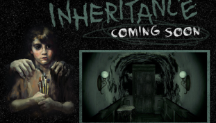 "Layers of Fear Gets ""Inheritance"" DLC"
