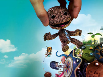 LittleBigPlanet Online Services Shut Down In Japan; Global Servers Not Affected
