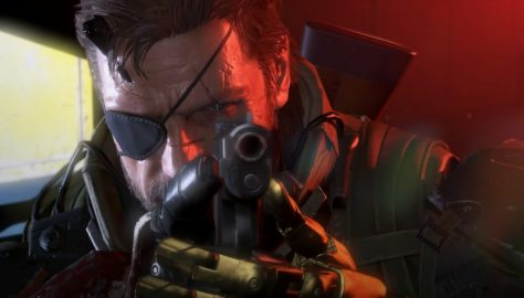 METAL GEAR SOLID V: THE PHANTOM PAIN_20150907020656