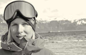 Professional Skier Matilda Rapaport Killed While Filming for Ubisoft's STEEP