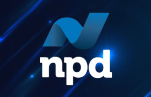 NPD to Track Digital Game Sales in US